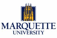 Marquette-University-logo